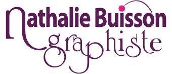 Nathalie Buisson